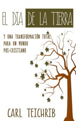 LIBRITO - El dia de la tierra