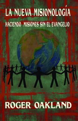 LIBRITO - La nueva misionología
