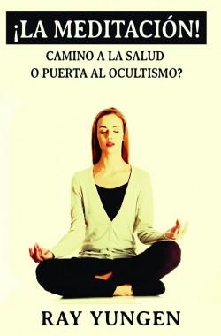 PDF-LIBRITO - ¡La meditación!