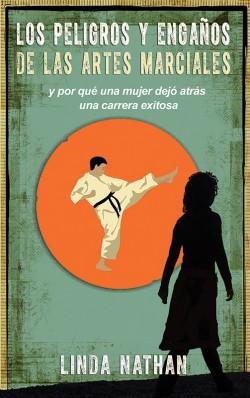 E-LIBRITO - Los peligros y enganos de las artes marciales