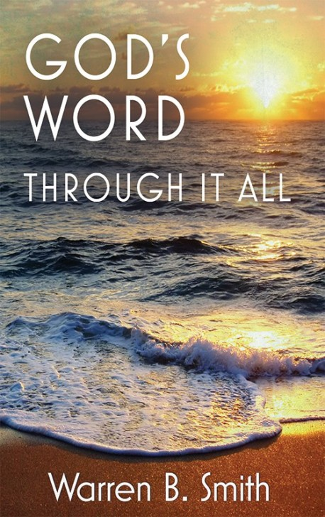 E-BOOKLET - The Awesome Wonder of God's Word