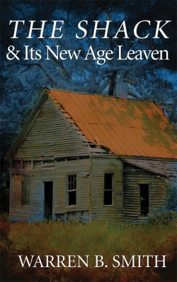 MOBI BOOKLET - The Shack and Its New Age Leaven