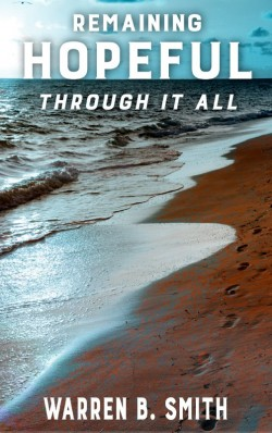 PDF BOOKLET - Remaining Hopeful Through It All