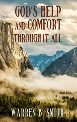 BOOKLET - God's Help and Comfort Through It All