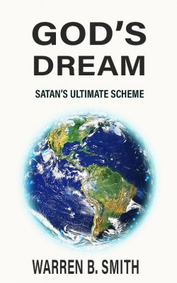 PDF-BOOKLET - God's Dream: Satan's Ultimate Scheme