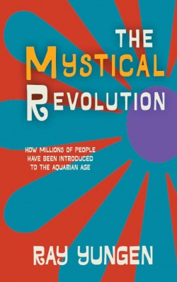 PDF BOOKLET - The Mystical Revolution
