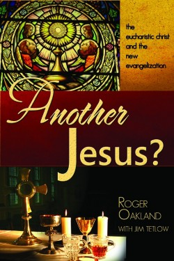 E-BOOK - Another Jesus