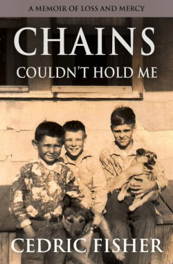 PDF BOOK - Chains Couldn't Hold Me