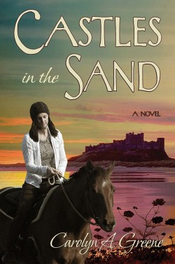 E-BOOK - Castles in the Sand