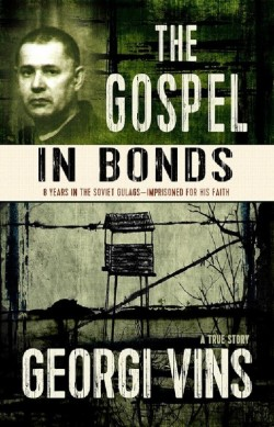 E-BOOK - The Gospel in Bonds