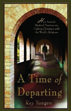 PDF BOOK - A Time of Departing
