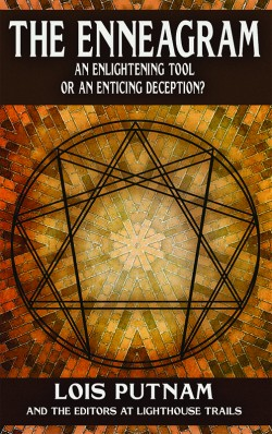 BOOKLET - The Enneagram: An Enlightening Tool or an Enticing Deception?