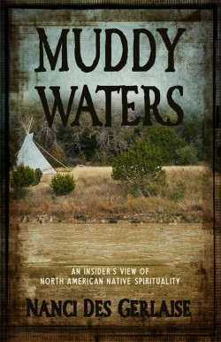 MOBI BOOK - Muddy Waters