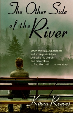 MOBI BOOK - The Other Side of the River