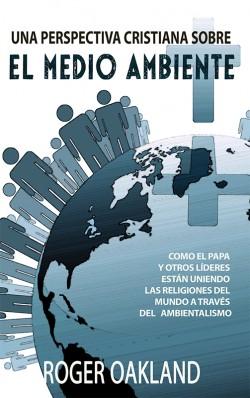 LIBRITO - Una perspectiva cristiana sobre el medio ambiente