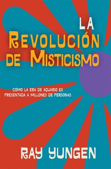 LIBRITO - La revolución de misticismo