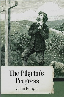 The Pilgrim's Progress by John Bunyan (Softbound)